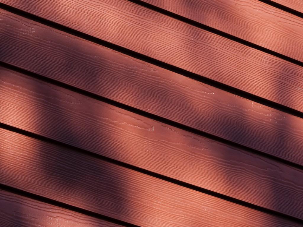IMG_8822_HUNDVEN-CLEMENTS_PHOTOGRAPHY