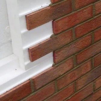 epsi-clad-brick-slip1b