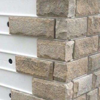 epsi-clad-brick-slip2b