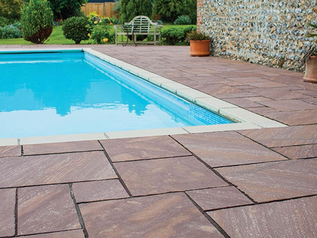 landscaping-flagstone