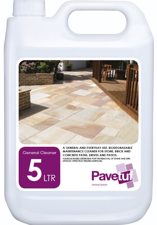 pavetuf_general_cleaner
