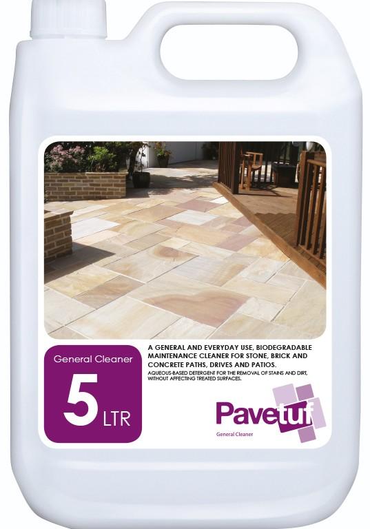 pavetuf_general_cleaner