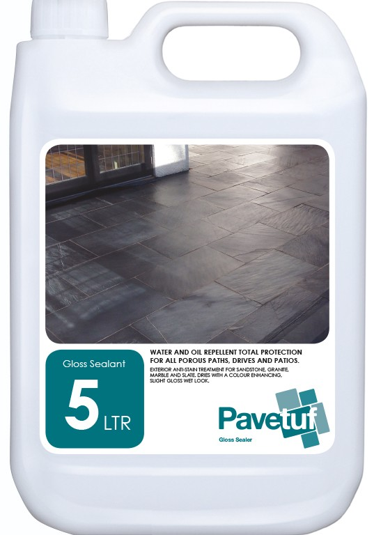 pavetuf_gloss_sealant