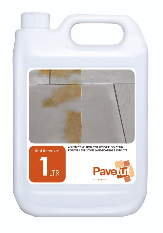 pavetuf_rust_remover