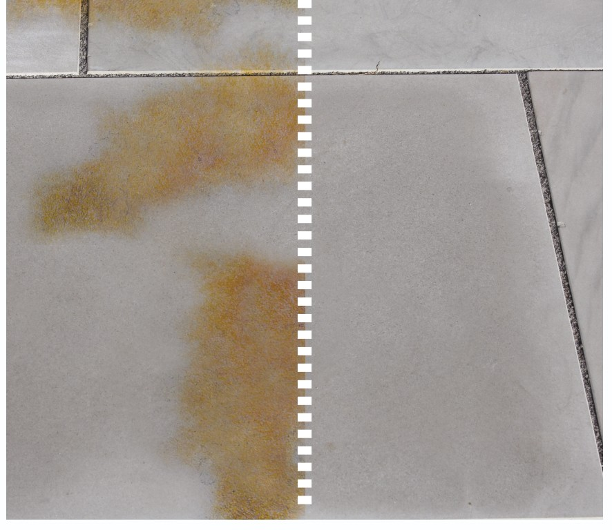 pavetuf_rust_remover_before_and_after