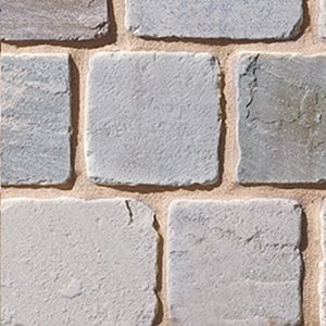 pewter_cobbles_swatch