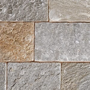 rustic_quartz_swatch