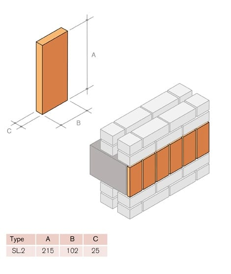 sl2-brick-bed-slip